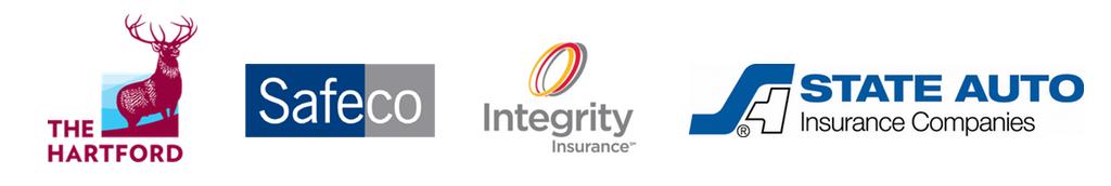 Deleski Insurance Agency Insurance In Roseville Mn St Paul Mn