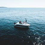 Boat Insurance in Roseville, MN