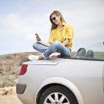 Car Insurance in Roseville, MN